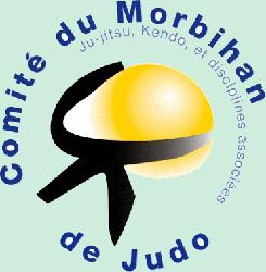 Comité Départemental de Judo